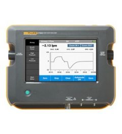 Biomedical Gas Flow Analyzer VT650