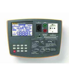 FLUKE-6200-2 NL