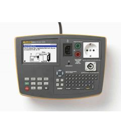 FLUKE-6500-2 NL