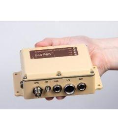 Geo-iNAV™ Inertial Navigation Products