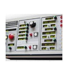 PSL IPC Industrial Power Corruptor