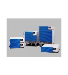 PLZ-5WH2 series