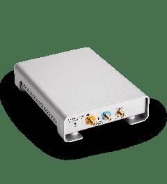 PicoScope 9402-05