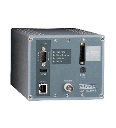 NTP Time server, Lantime M100/GPS