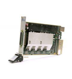 PXI - GX3104 SMU module