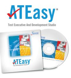 All Software offering