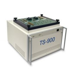 TS-900 Series Semiconductor Test System