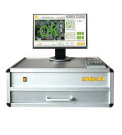 MLD1200-OS