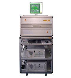 Modus AOI MLD1200-DS