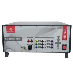 MTS-800 Automotive Magnetic Field Test System