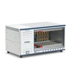 PXIe-1078