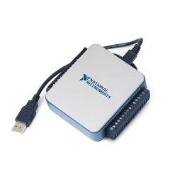 USB-6003