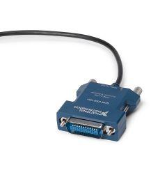 GPIB-USB-HS+