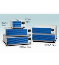 PCR-500MA