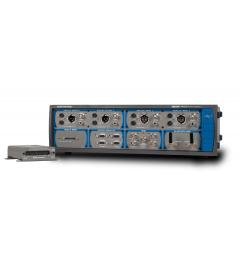 APx-PDM-16 input module