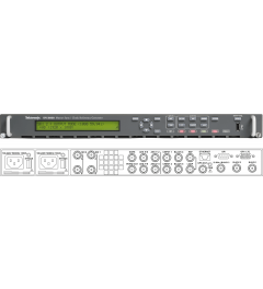 SPG8000A