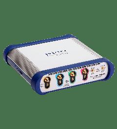 PicoScope 9404-05