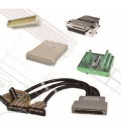 Cables and Connector Solutions