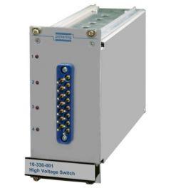 GPIB (IEEE-488)