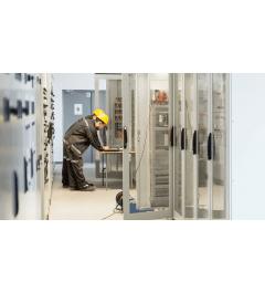 Power Electronics HIL