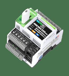 PQube3e AC/DC Power analyzer 14i