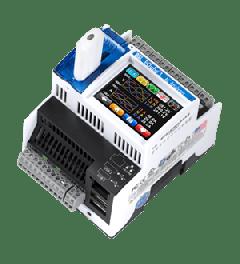 PQube3 AC/DC Power Analyzer