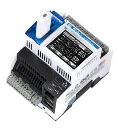 PQube3v AC/DC Power analyzer, Voltage quality compliance