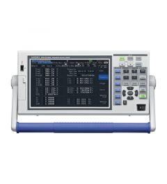 Hicorder PW3390
