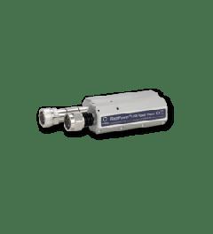 RPR2006P