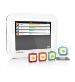 RaySafe i2 System