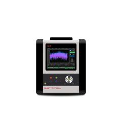 Sentinel Calnex Field Sync Testers