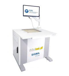 Sigma MTS 300