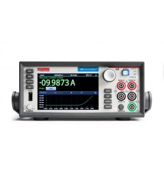 2461 SourceMeter ® SMU Instrument
