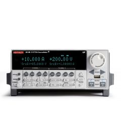 2612B System Sourcemeter