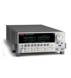 2614B Sourcemeter