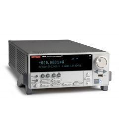 2635B System Sourcemeter