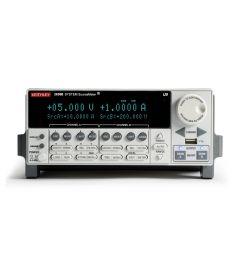 2636B System Sourcemeter