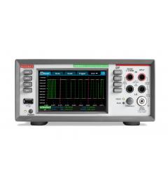 DMM6500 6½-Digit Touchscreen Multimeter