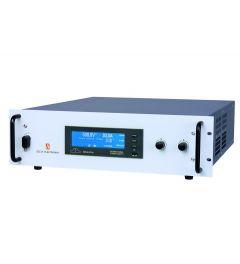 SM1500-CP-30