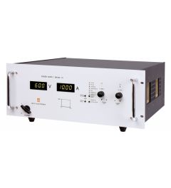 SM600-10