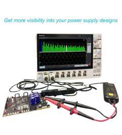 Power Solution Bundle - 50% Discount