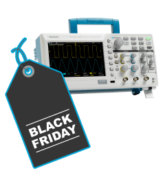 TBS-1202C   BLACK FRIDAY PROMOTION, VALID FOR ORDERS RECEIVED BETWEEN 27TH AND DECEMBER 4TH, 2020. PRE ORDER NOW!