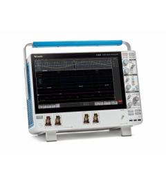 MSO64B 6-BW-8000