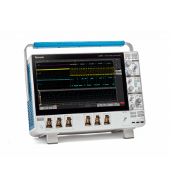 MSO66B 6-BW-1000