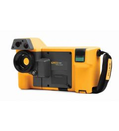 TiX501 Infrared Camera