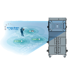 OB-TRACKER