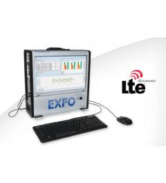 Portable Wireless Network Troubleshooting Tool - TravelHawk Pro