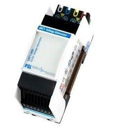 PSL VAT1-600
