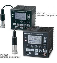 VC-3200
