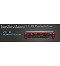 VG-873